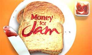 money-for-jam