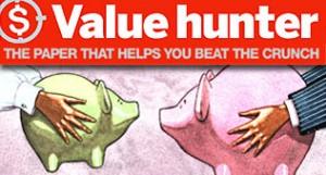 value-hunter-piggy-banks