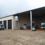 farm-shed-3-big