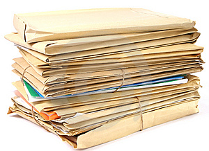 pile-of-documents-thumb8278805