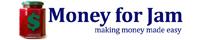 money-for-jam-blog