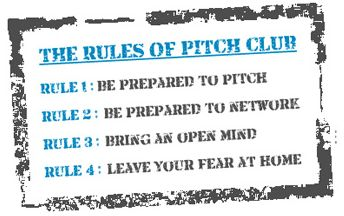 pitch-club-rules