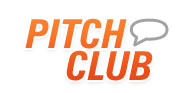pitch-club