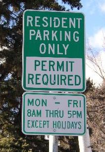 residential-parking-permits-required