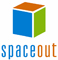 Make Money Renting Out Your Spare Space
