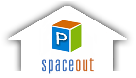 Spaceout - a real alternative to traditional public storage and self storage facilities