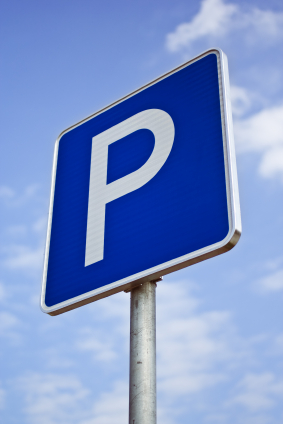 Car Parking Available