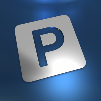 Crreate a Parking Space for Rent Listing